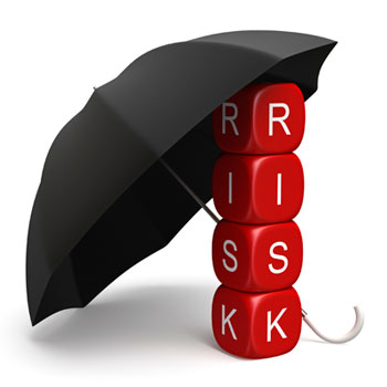 Risk and Impact Projects