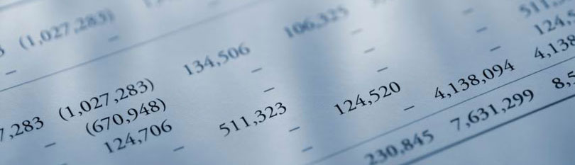 Economic and Financial Strategic Advisory